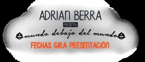 title_adrian_berra_web